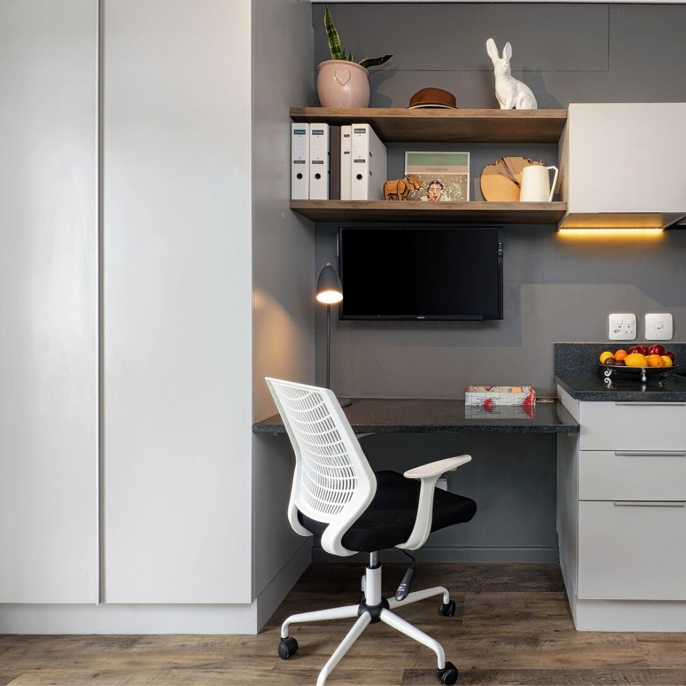 images/INK-Studios-Student-Housing-Stellenbosch-Desk-Space.jpg