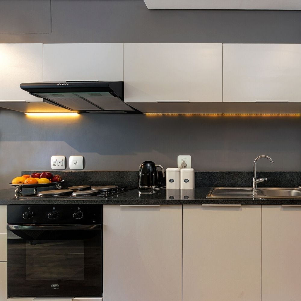 images/INK-Studios-Student-Housing-Stellenbosch-kitchen.jpg